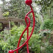 Red Samba